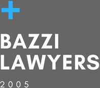 Bazzi Lawyers Logo